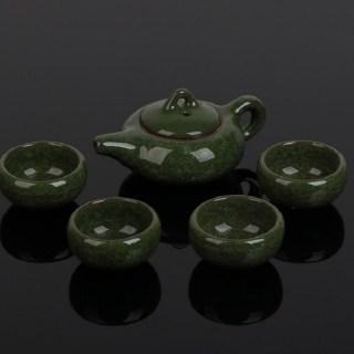 Набор для чайной церемонии «Green» Минск +375447651009