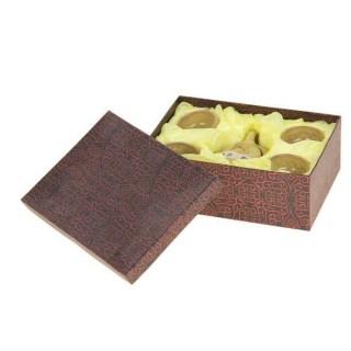 Набор для чайной церемонии «Иcкушение Востока» Минск +375447651009