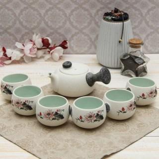 Набор для чайной церемонии «Изысканный» Минск +375447651009