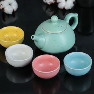 Набор для чайной церемонии «Лето» купить в Минске +375447651009