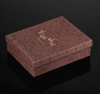 Набор для чайной церемонии «Лунный камень» Минск +375447651009