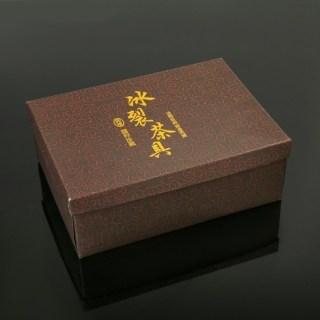 Набор для чайной церемонии «Temtation»  Минск +375447651009