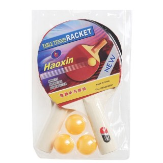 Набор для настольного тенниса «Haoxin» купить в Минске +375447651009