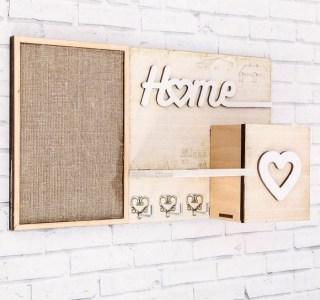 Набор для оформления прихожей «Home»  купить в Минске +375447651009