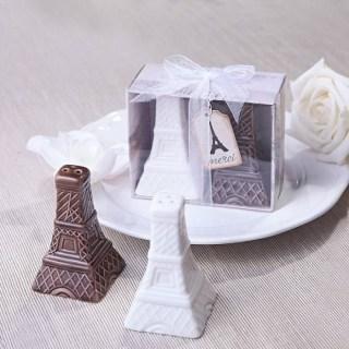 Набор для перца и соли «Башни» купить Минск