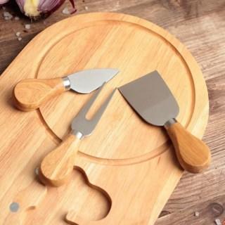 Набор для подачи сыра «Enjoy» купить Минск +375447651009