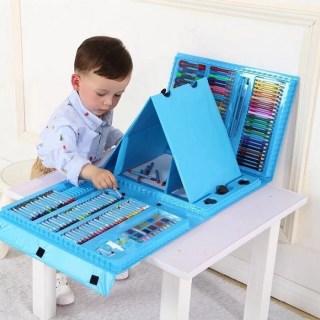Набор для рисования «Юный художник» купить в Минске +375447651009