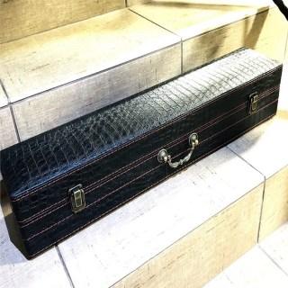 Набор для шашлыка в чемодане «Classic» 10 предметов Минск +375447651009
