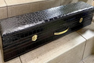 Набор для шашлыка в чемодане «Picnic» 10 предметов Минск +375447651009