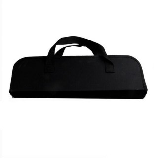 Набор инструментов для барбекю 20 предметов в сумке купить Минск +375447651009