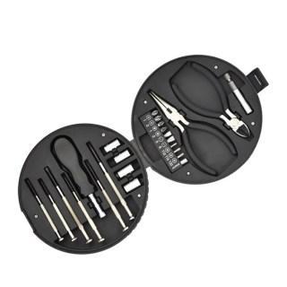 Набор инструментов «Колесо» купить в Минске +375447651009