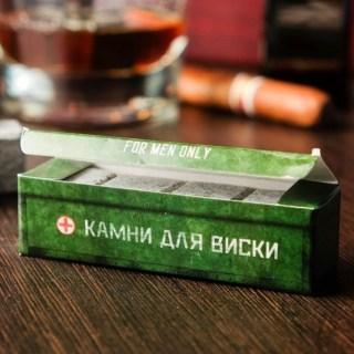 nabor-kamnej-dlya-viski-moj-geroj-4-sht-1