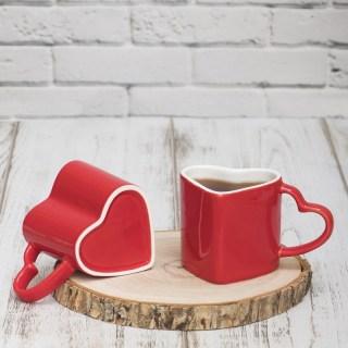 Набор кружек «Истинная любовь» купить в Минске +375447651009