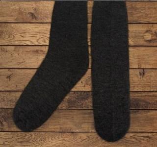 набор мужских носков на все случаи купить