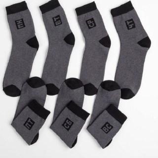 Набор носков «Неделька» 7 пар в подарочной коробке купить в Минске +375447651009