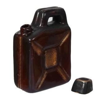 Набор-штоф с рюмками «Канистра» купить в Минске +375447651009