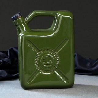 Набор штоф «Топливо внутреннего сгорания» 1,1 л. купить в Минске +375447651009