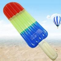 Надувной матрас для плавания «Мороженое» купить Минск