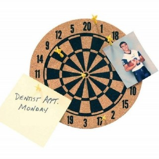 Напоминалка «Дартс» купить в Минске +375447651009