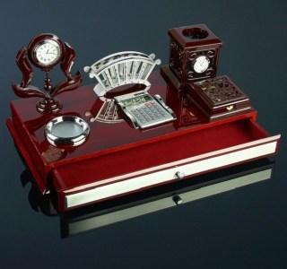 Настольный набор «Античность» купить в Минске +375447651009