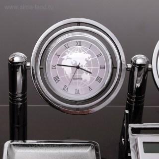 Настольный набор «Бисмарк» 6 предметов купить в Минске +375447651009