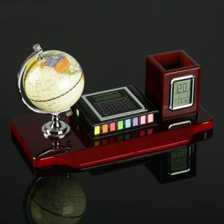 Настольный набор «Тактика» 5 в 1 купить в Минске +375447651009