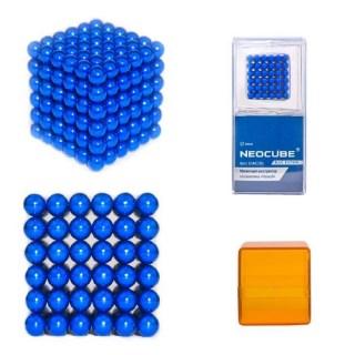 Неокуб 216*5 мм синий купить в Минске +375447651009