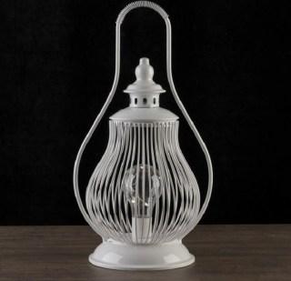 Ночник «Старинная лампа» купить в Минске +375447651009