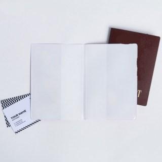 Обложка для паспорта «Авокато» купить в Минске +375447651009