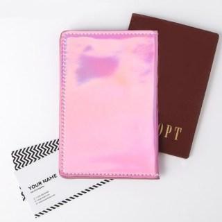 Обложка для паспорта «Мечтай и действуй» купить в Минске +375447651009