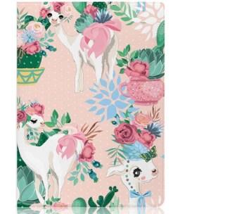 Обложка для паспорта «Nature» купить в Минске +375447651009