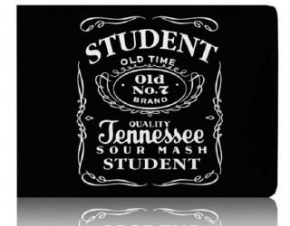 Обложка для студенческого билета «Jack Student» купить в Минске +375447651009