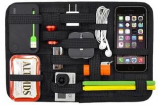 Органайзер для планшета и гаджетов купить в Минске +375447651009