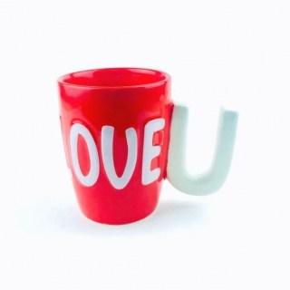 Оригинальная кружка «LOVE» купить в Минске +375447651009