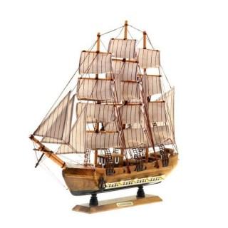 Парусник декоративный «Корабль надежды» купить в Минске +375447651009