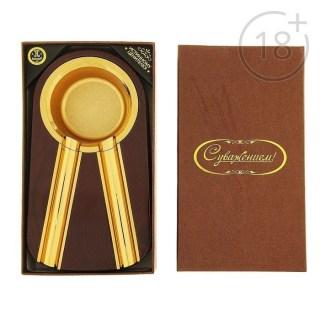 Пепельница для сигар купить в Минске +3754476510069
