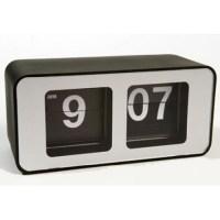 Перекидные часы «FLIP CLOCK» Минск +375447651009