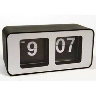перекидные часы flip clock купить в Минске +375447651009