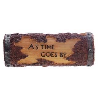 Песочные часы «Бревно» 15 минут Минск +375447651009