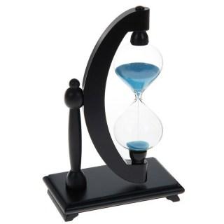 Песочные часы «Гармония» на подставке купить в Минске +3754476541009