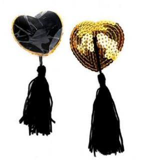 Пэстисы «Golden Heart» купить в Минске +375447651009