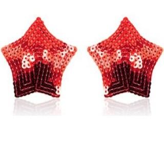 Пэстисы «Red Stars» купить в Минске +375447651009