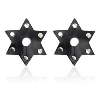 Пэстисы «Stars» купить в Минске +375447651009
