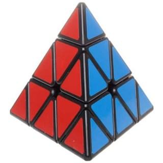 Пирамидка QiYi MoFangGe Pyraminx Минск