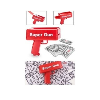 Пистолет «Деньгомет» купить в Минске +375447651009