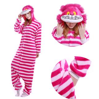 Пижама кигуруми «Чеширский кот» купить в Минске +375447651009