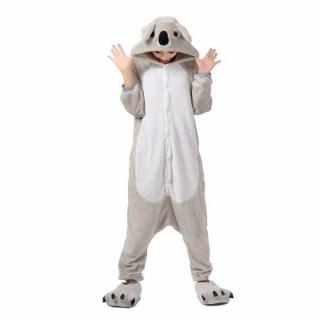 Пижама кигуруми коала купить Минск