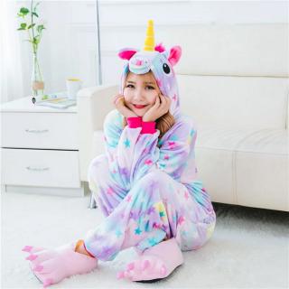 Пижама Кигуруми «Звездный единорог» купить в Минске +375447651009