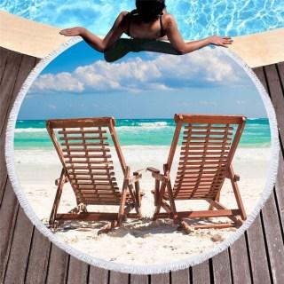Пляжный коврик «Пляж» купить Минск +375447651009