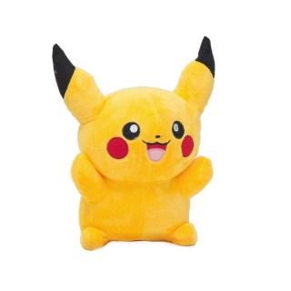 Плюшевая игрушка Пикачу 15 см купить в Минске +375447651009